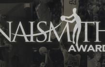 Naismith Awards