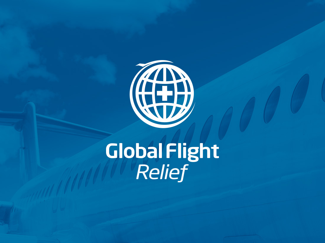 Global Flight Relief