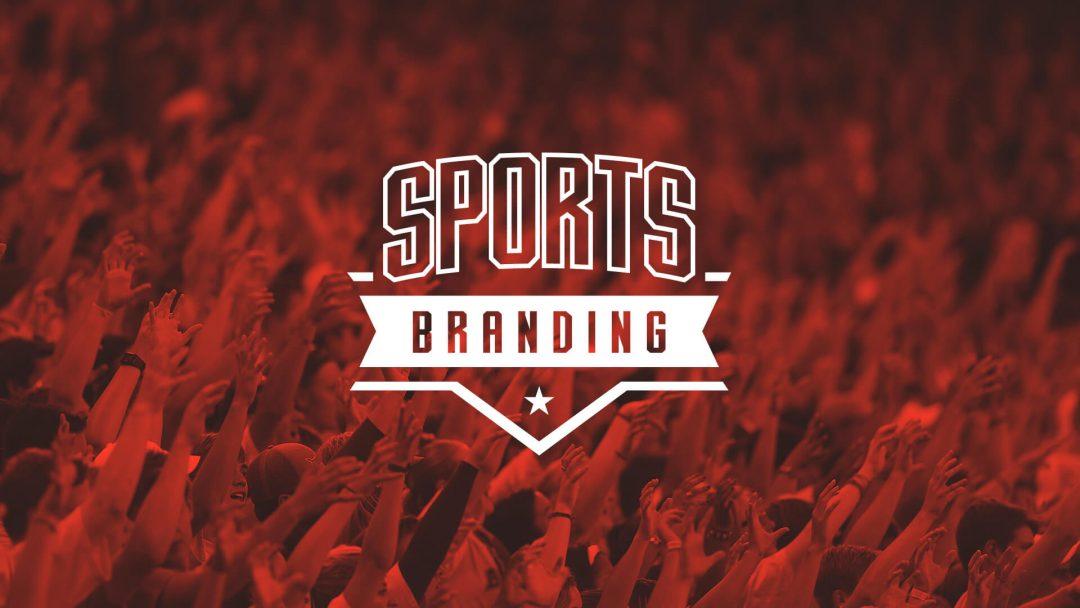 Sports Branding