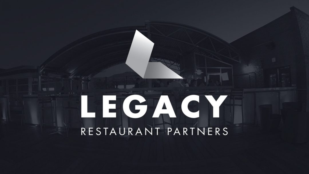 Legacy Restaurant Partners