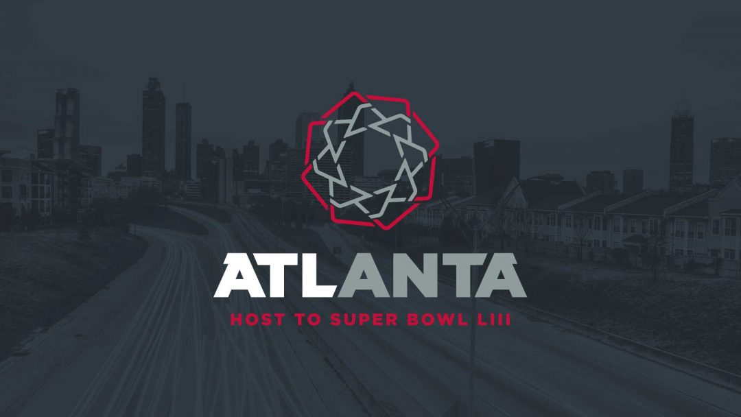 Super Bowl LIII Host Committee